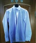 Рубашки Thomas Berger, футболка для рыбака с надписью дешево, Тихвин