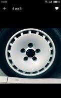 Литые диски р16 vw. audi. skoda. seat, проставочные кольца для литых дисков бмв е60, Отрадное