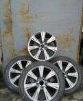 Мотор колесо для самоката купить в китае, колеса r 17 Lexus оригинал