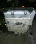 Бензонасос на рено логан цена, двигатель K24Z9 Honda CR-V Хонда, Ульяновка