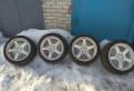 Диски r17, купить литые диски на мерседес спринтер, Кузнечное