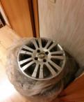 Crafter volkswagen шины, продам комплект летней резины от Шевроле Ланос, Виллози
