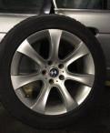 Продажа колес на автомобиль, колеса в отличном состоянии r18