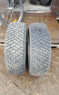 Шины зимние шипованные, летние шины для рено логан