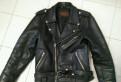 Кожаные пиджаки мужские каталог, кожаная куртка(косуха), Всеволожск