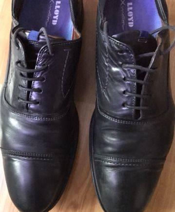 Бутсы f50 adidas цена, ботинки Lloyd р 45 Германия