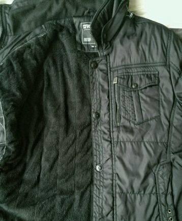 Зимняя куртка santoryo, мужские спортивные костюмы jordan