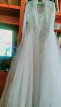 Свадебное платье, свадебные платья из китая наложенным платежом, Тосно