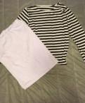 Платья элиза фанти новая коллекция, костюм (юбка+кофта), Ефимовский