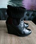 Спортивная обувь nike интернет магазин, ботинки на танкетке gucci