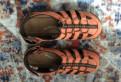 Kenzo обувь женская, сандали женские drew