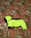 Одежда для собак, Петергоф