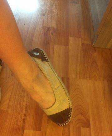 Обувь, купить летние босоножки женские гоэрго