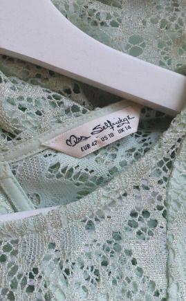 Вечернее платье Miss Selfridge, женские свитера узоры