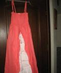 Продается новое платье, женская одежда больших размеров фирм милана