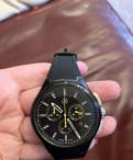 Часы Mercedes -Benz Collection, Всеволожск