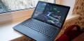 Мощный ноутбук Hp для игр и работы 2 ядра 4Гб/500, Санкт-Петербург