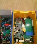 Lego Creator, Никольское