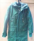 Куртка демисезонная, дубленки мужские фирменные