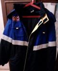 Зимняя спецодежда - куртка, костюмы на выпускной цены, Малое Верево