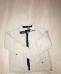 Мужское белье innamore, куртки отличное качество, Щеглово