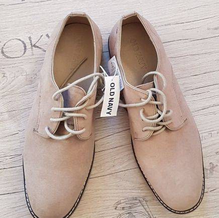 Ботинки Old Nevy (Америка) новые, бутсы найк новинки