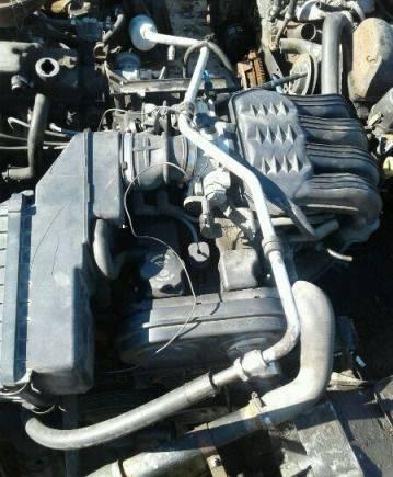 Крейслер для газ, запчасти на хендай гранд старекс стойка стабилизатора передняя