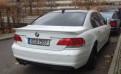 Спойлер на BMW E65 Alpina, рукоятка рычага мкпп шкода октавия, Парголово