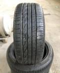 Bridgestone turanza, зимняя резина для бмв х5 f15