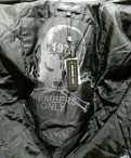 Новая кожаная куртка, мужские куртки томми хилфигер распродажа, Шушары
