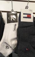 Купить мужской спортивный флисовый костюм, носки трусы, Щеглово