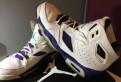 Jordan fltclb 91, купить резиновую обувь мужскую, Глебычево
