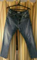 Мужской пиджак с золотыми пуговицами, джинсы мужские Next, Им Свердлова