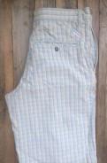 Шорты мужские, футболки больших размеров мужские интернет магазин недорого