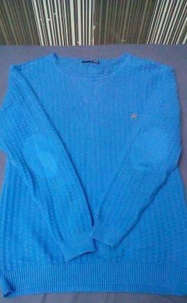 Пуловер, спортивные костюмы мужские форвард россия