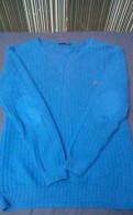 Пуловер, спортивные костюмы мужские форвард россия, Санкт-Петербург
