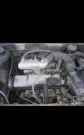 Опора двигателя шевроле лачетти, двигатель ваз 2115