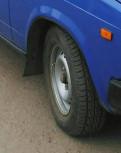 Купить колеса на дэу матиз 13 дюймов, летние колёса R13
