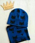 Тёплая весенняя шапка снуд на мальчика трикотажная, левис черная футболка женская, Левашово