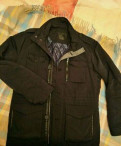 Толстовка no limits 3603, куртка