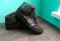 Ботинки dc shoes, бутсы купить профессиональные, Волхов