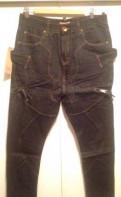 Мужская куртка-пуховик mirage m38526p, джинсы mackenzie галифе, Зеленогорск