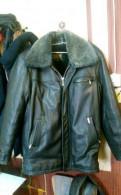 Термобелье мужское с шерстью, куртка мужская коженная меховая, Каменка