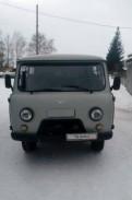 УАЗ 452 Буханка, 2015, продажа авто форд ф 650