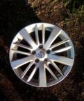 Нисан тиана, купить литые диски 15 радиус для форд фокус
