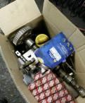 Задний бампер honda accord cb3, двигатель на рено логан 2006 г. В 1.4 75 л. С