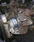 Купить аккумулятор varta silver dynamic f18, запчасти для авто