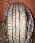 Бриджстоун Bridgestone резина, зимняя резина на шкоду суперб, Кингисепп