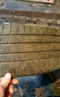 Колеса для тойота королла, диски с резиной, Щеглово