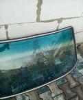 Ремень грм лада калина 16 клапанов с кондиционером цена, лобовое стекло мерседес 123